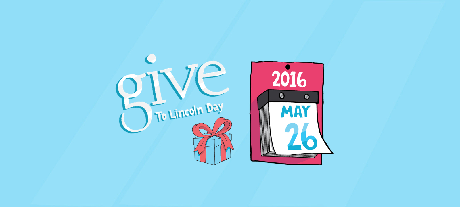 Disability Rights Nebraska Participates Give to Lincoln Day
