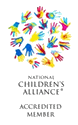 National Children's Alliance
