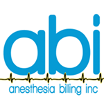 Anesthesia Billing, Inc