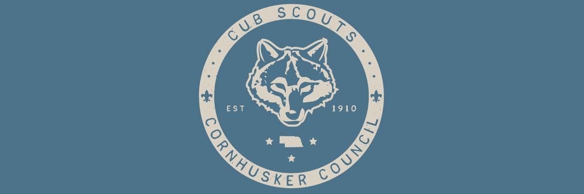 Membership Recruitment Resources