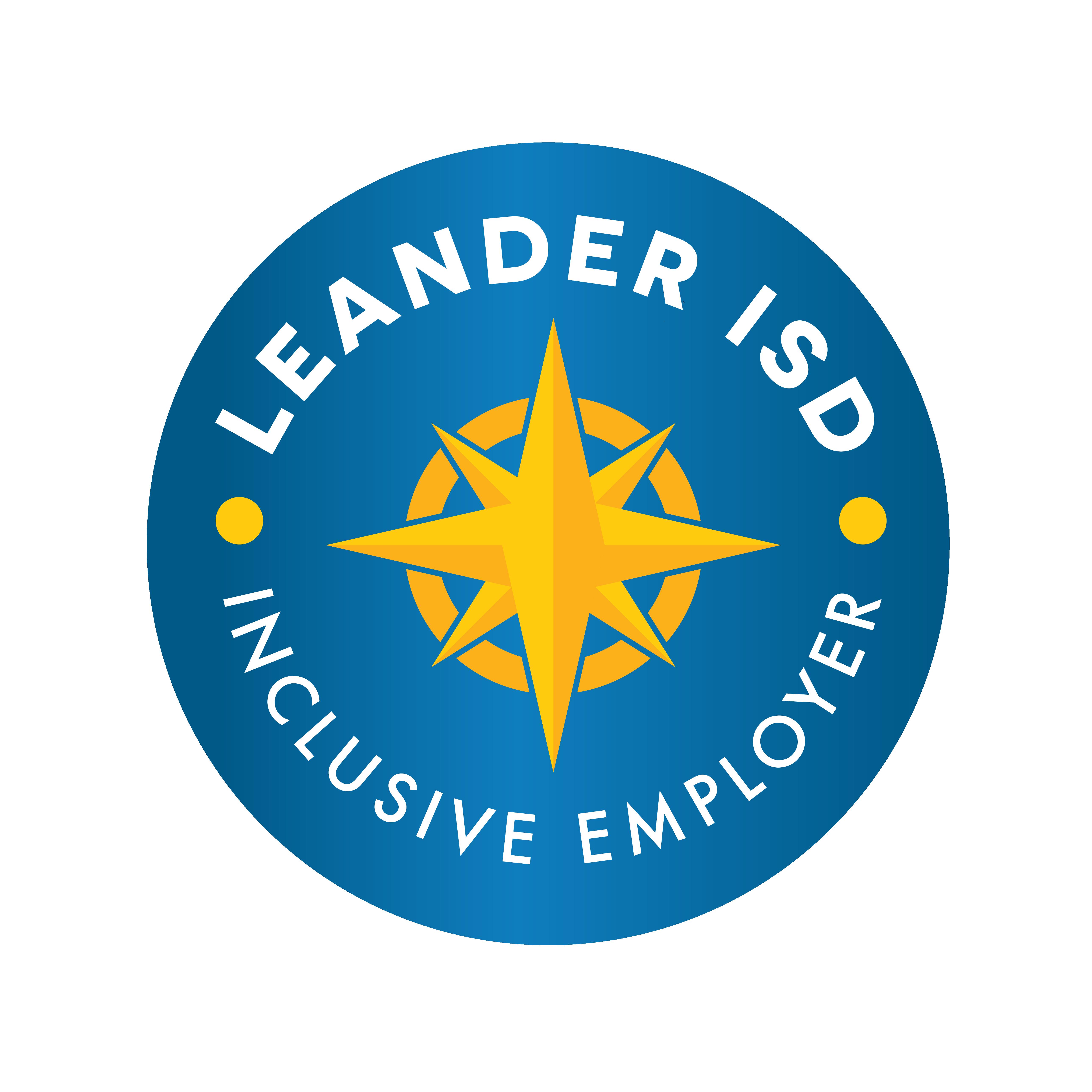 LISD Inclusive Employer