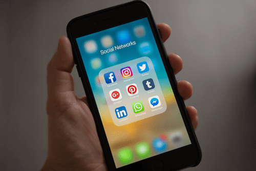 6 Strategies to Spice Up Your Social Media