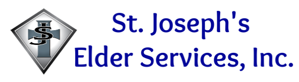 St. Joseph's Elder Services