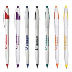 Promotional Plastic Pens Markham