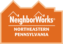 NeighborWorks Northeastern PA