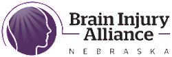 Brain Injury Alliance of Nebraska