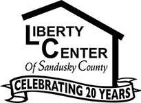 Liberty Center of Sandusky County