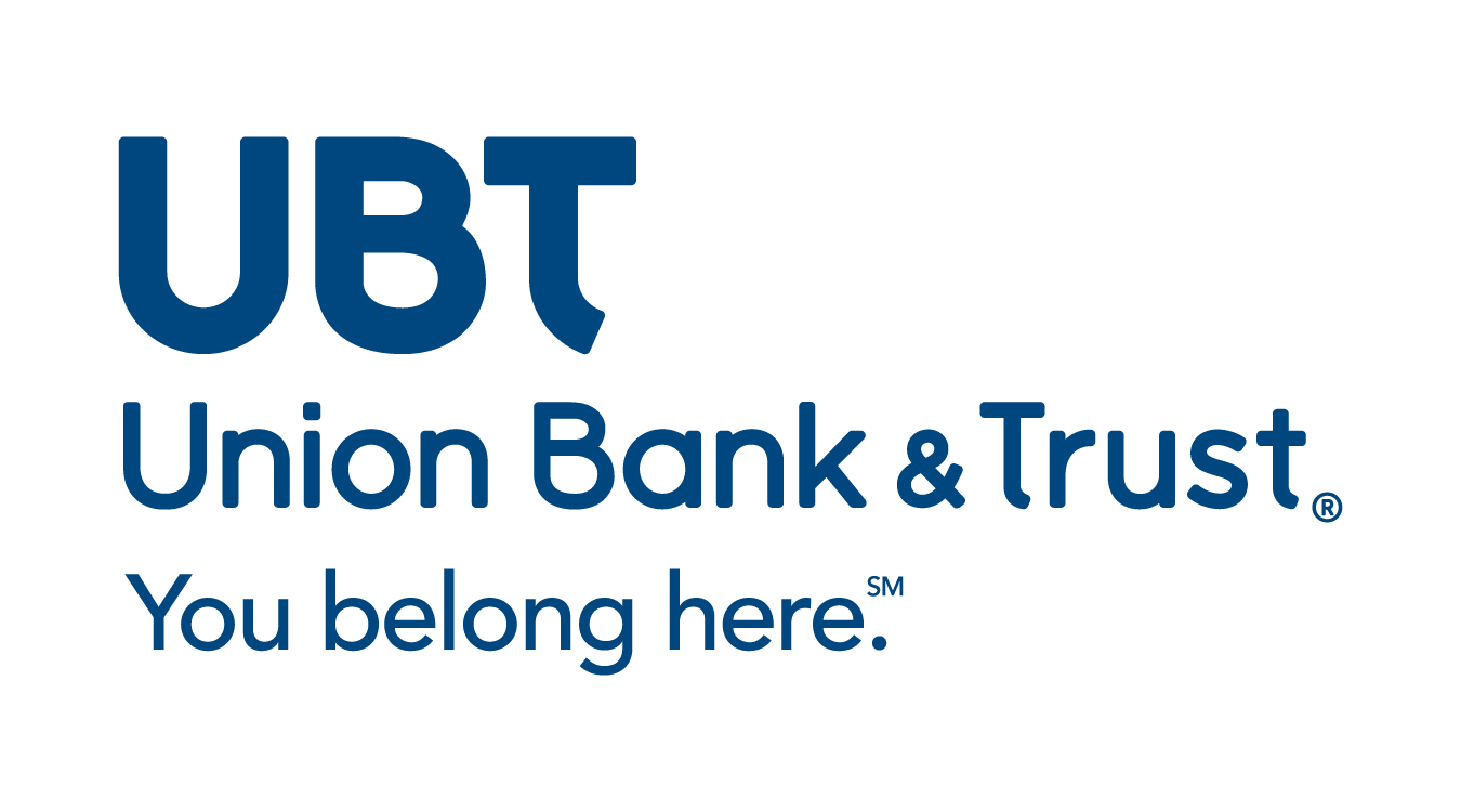 Union Bank and Trust