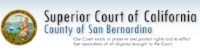 San Bernardino County Superior Court