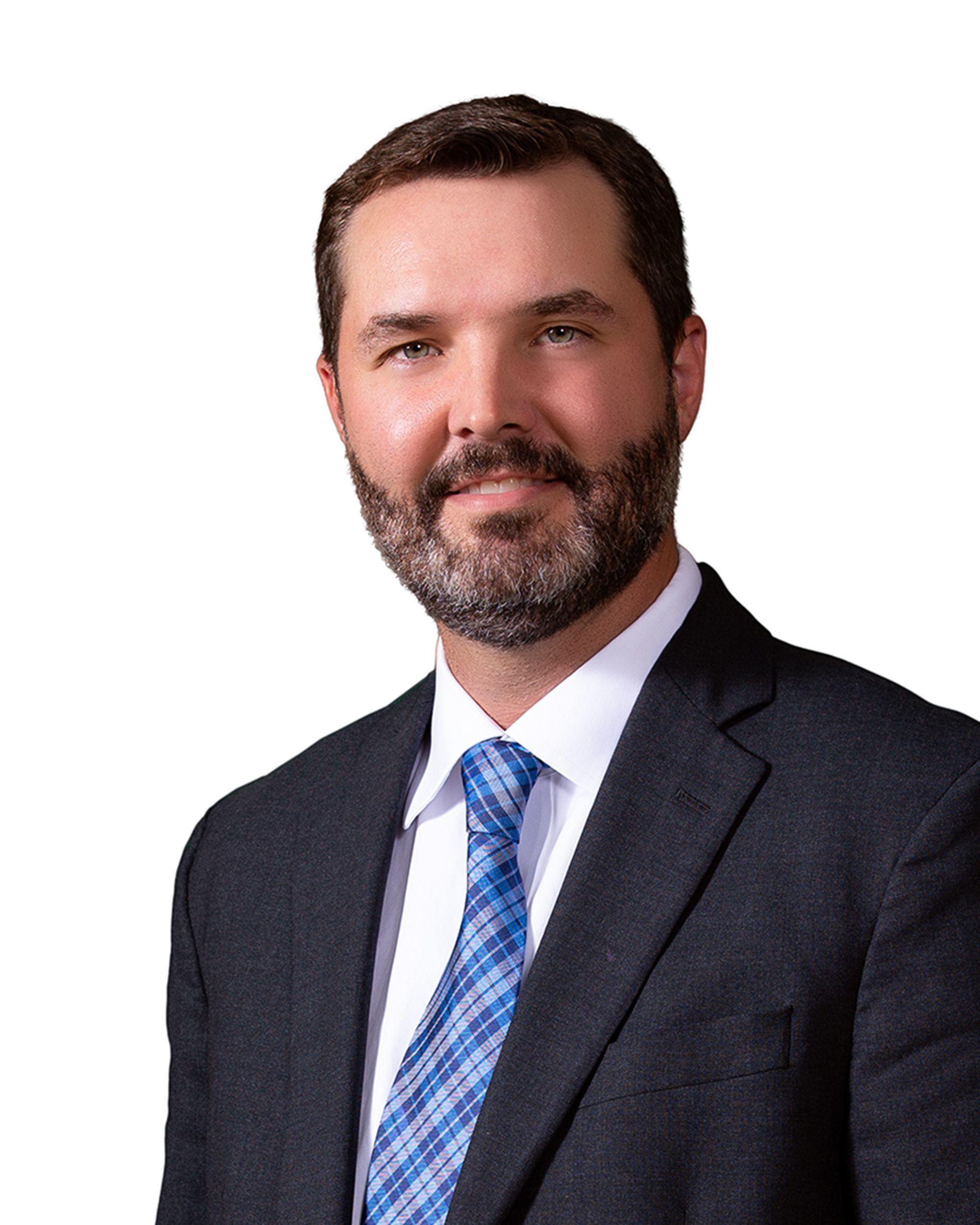 Marc Werkmeister, CFP®