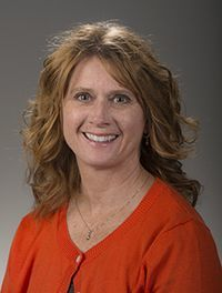 LOCAL NURSE RECOGNIZED AS 2020 FREE CLINIC NURSE OF THE YEAR AT OHIO FREE CLINIC APPRECIATION AWARDS