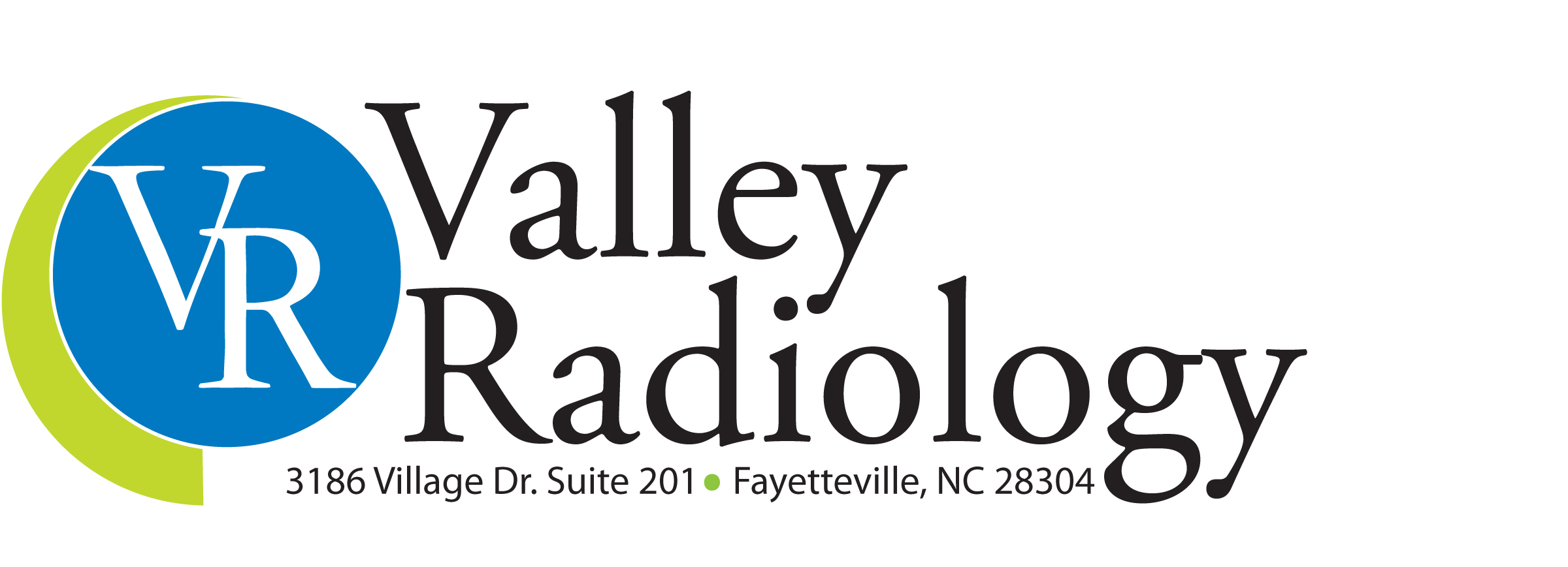 Valley Radiology
