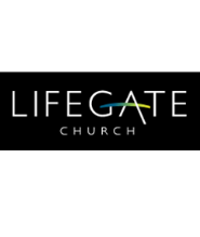 Lifegate Church