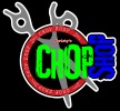 Christy's Chop Shop