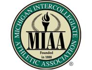 Michigan Intercollegiate Athletic Association