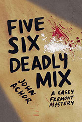 Five Six Deadly Mix