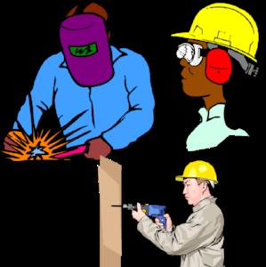OSHA 30-Hour Construction Program