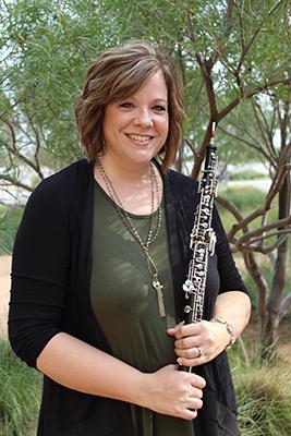 Caryn Crutchfield