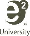 e2 University