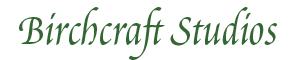 Birchcraft Studios