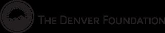 The Denver Foundation