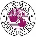 El Pomar Grant Partner 2020