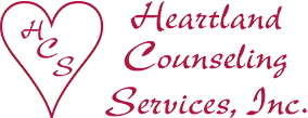 Heartland Counseling Services, Inc.