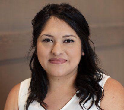 Salvadora Estrada