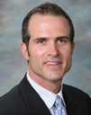 John Jeanetta, President & CEO, Heartland Family Service