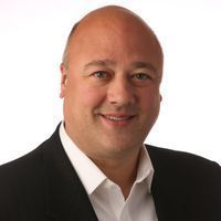 Bob Schweitzer, MBA