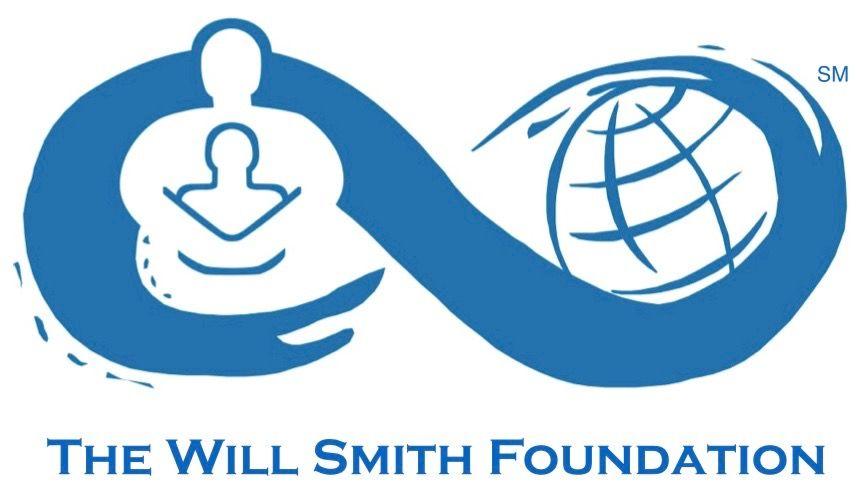 Will Smith Foundation