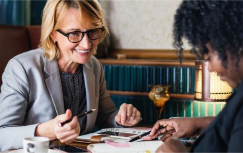 How to Foster a Positive Work Environment