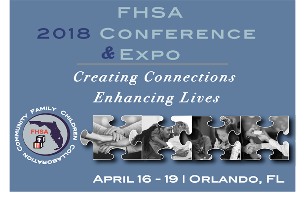 FHSA 2018 Conference & Expo