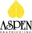 Aspen Graphics