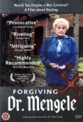 Forgiving Dr. Mengele (USA Version)