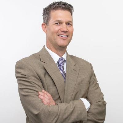 Scott S. Moore, Director