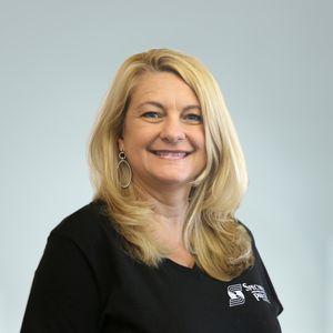 Lisa Hammond, Client Success Manager / Estimator