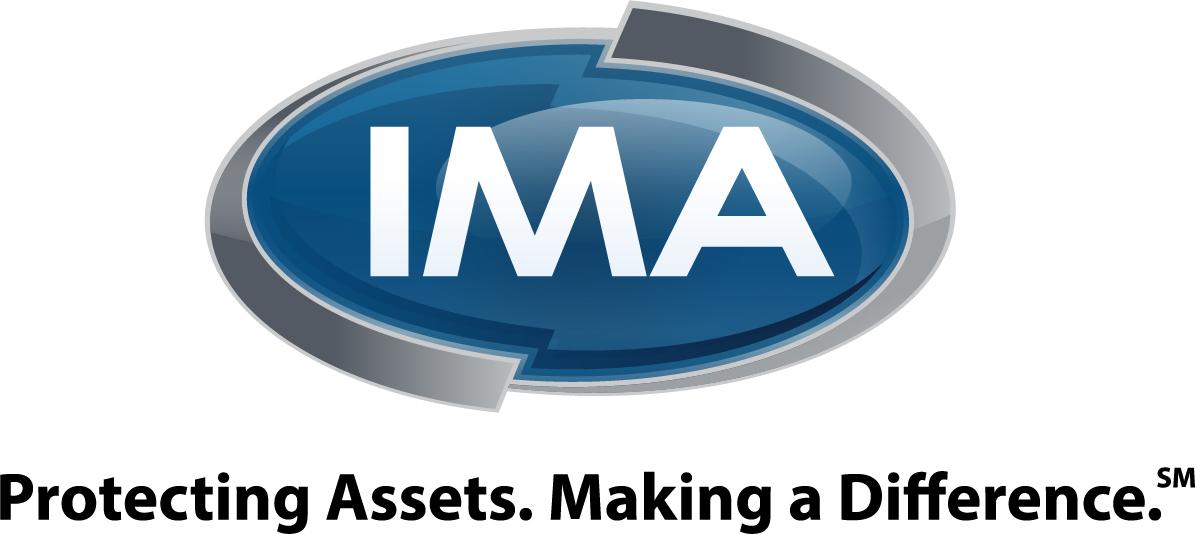 IMA, Inc.