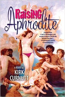 Raising Aphrodite: A Novel