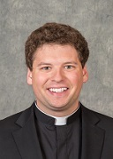 Fr. Bill Cremers