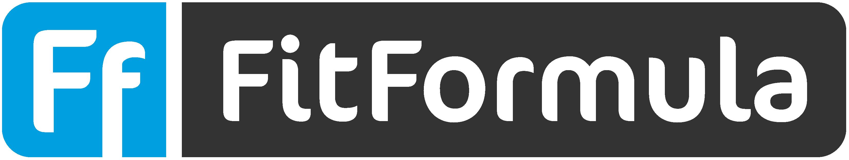 Fit Formula