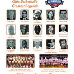 View the Poster featuring the 2014 Class