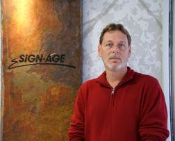 Adam Lickfelt, Management