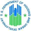 HUD - homelessness in NH
