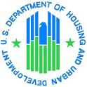 HUD - homelessness in NH