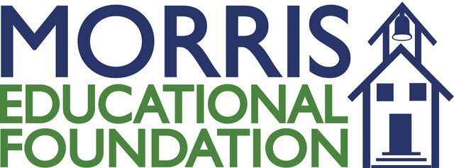 Morris Educational Foundation : Who We Are : Board of Trustees