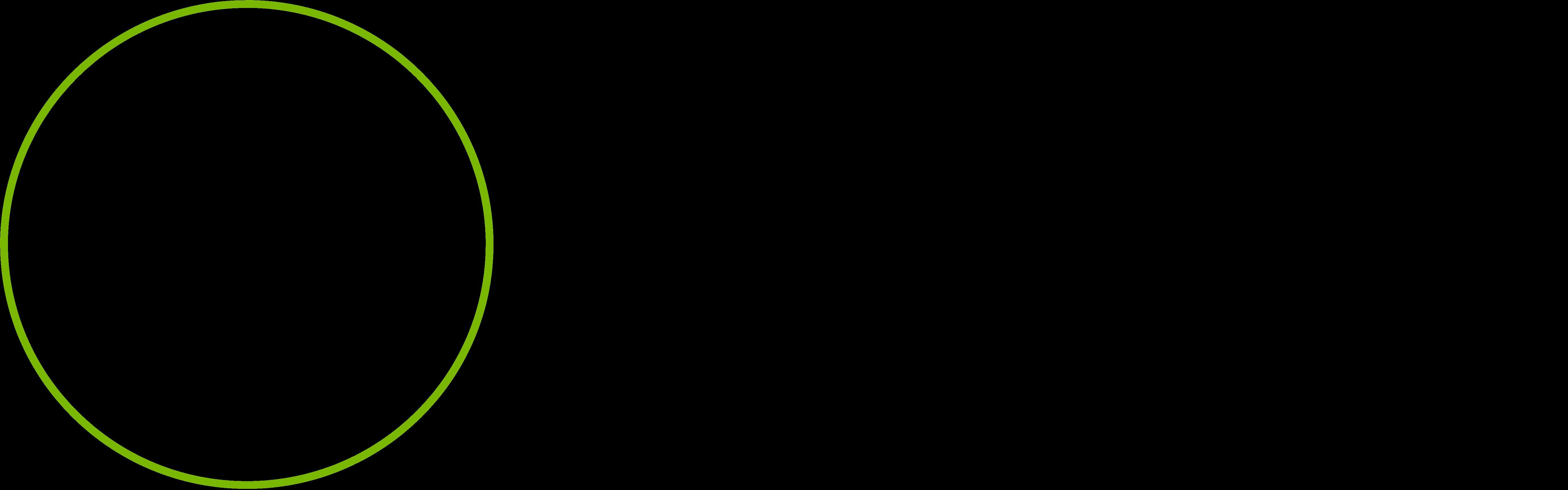 360 Federal Credit Union Logo