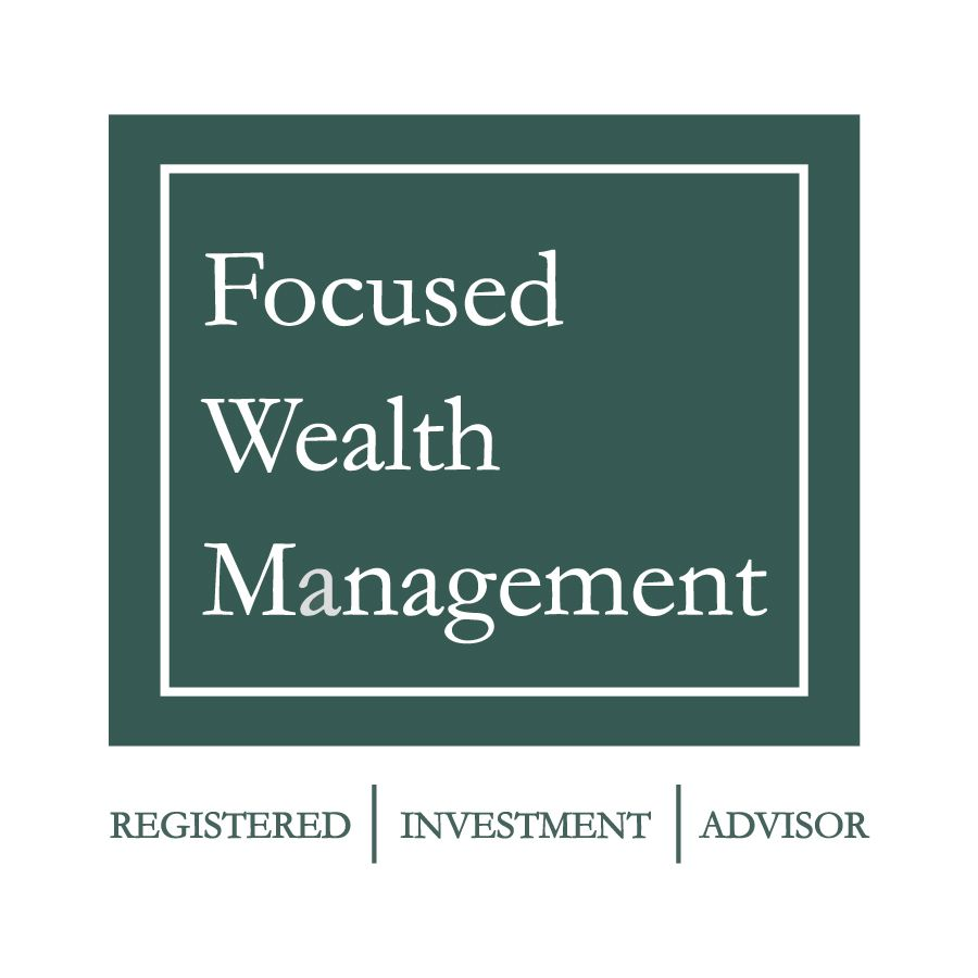 Focus Wealth