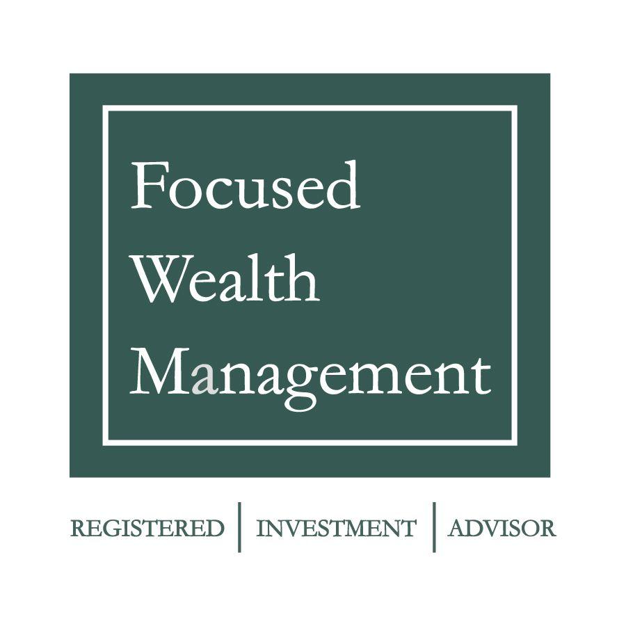 Focused Wealth