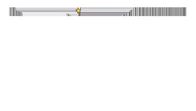 Howard-Suamico Education Foundation